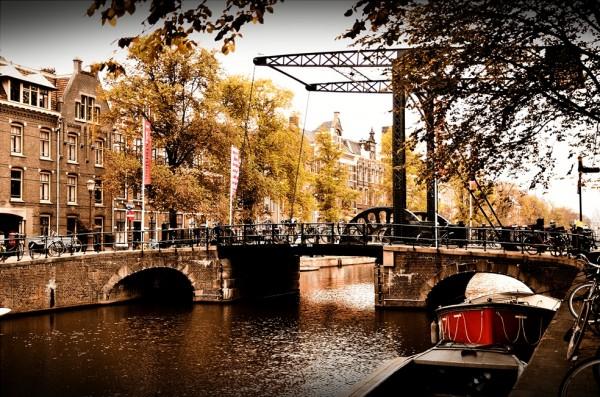 amsterdam-manzaraları-4