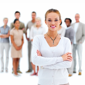 health-coaching-business
