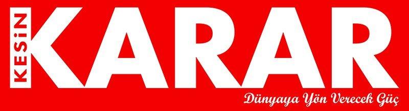karar-logo