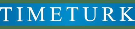 timeturk-logo_0  Basında Liderlik Okulu timeturk logo 0