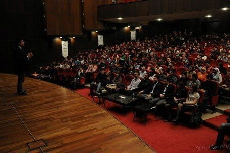 Liderlik Okulu Trabzon