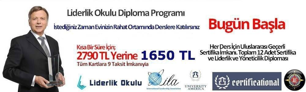 liderlik-okulu-diploma21