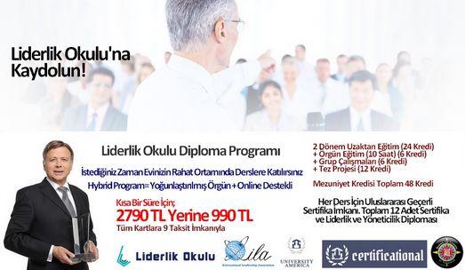 liderlik-yoneticilik-diploma  Yöneticilik Eğitimleri liderlik yoneticilik diploma