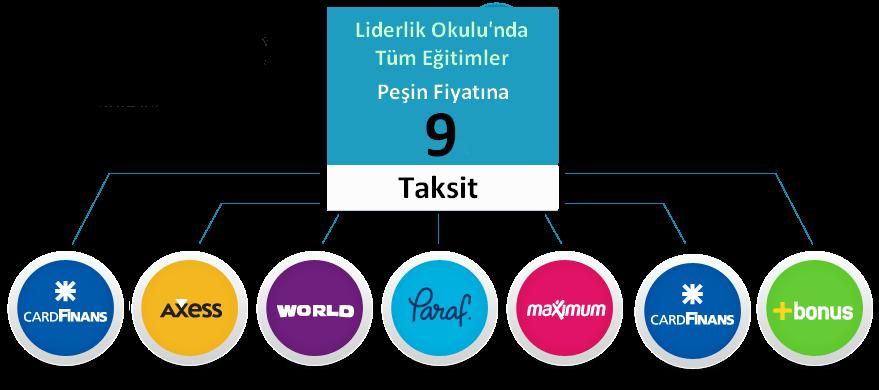 taksit2