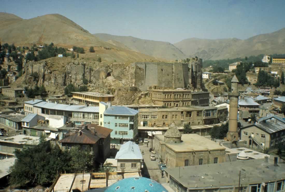 Eğitim-Koçluğu-Eğitimi-Bitlis