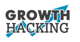 growth-hacking-nedir