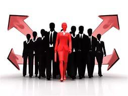 Liderlik Tipleri Nelerdir