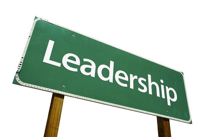 Liderlik Uygulamaları