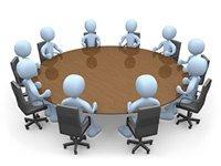 Yöneticilik Eğitimi Yöneticilik Eğitimi Yöneticilik Eğitimi Y  neticilik E  itimi1
