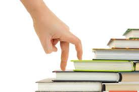 Yöneticilik Kitapları Yöneticilik Kitapları Yöneticilik Kitapları Y  neticilik Kitaplar