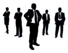 Yöneticilik Nasıl Olmalı Yöneticilik Nasıl Olmalı Yöneticilik Nasıl Olmalı Y  neticilik Nas  l Olmal