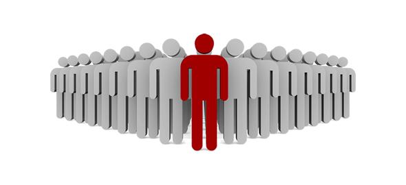 Yöneticilik Nedir