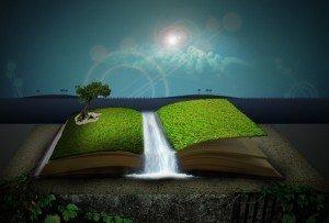 Yaşam Koçluğu Kitap