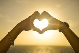 Eft Tekniği Aşk