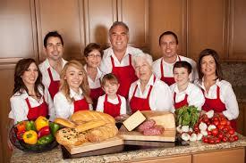 Aile Şirketi Maaş