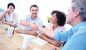 Aile Şirketi Yönetimi