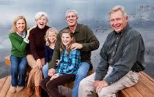 Aile Şirketleri Ve Kurumsal Yönetim