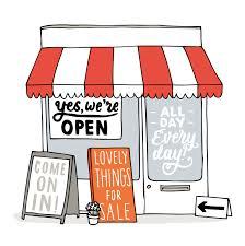 Mağazacılık Sertifika