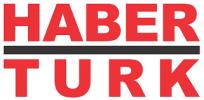 habertürk-logo
