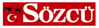 sozcu_logo_1