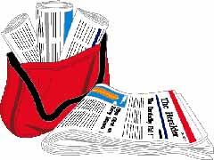 Gazetecilik İş İlanları