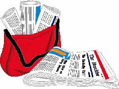 Gazetecilik İş İlanları Gazetecilik İş İlanları Gazetecilik İş İlanları Gazetecilik        lanlar