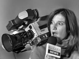 Gazetecilik İş İmkanları Maaşları