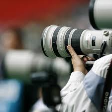 Gazetecilik Okuyanlar Ne İş Yapar Gazetecilik Okuyanlar Ne İş Yapar Gazetecilik Okuyanlar Ne İş Yapar Gazetecilik Okuyanlar Ne      Yapar