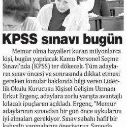 kpss-bursa
