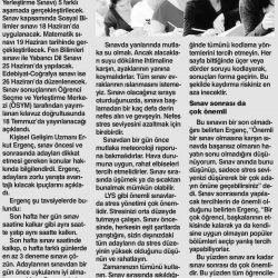 lys-haberekspress