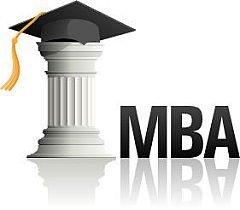 MBA İzmir