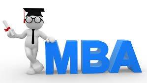 MBA Eğitimleri
