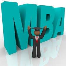 MBA Nedir