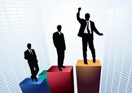 MBA faydaları