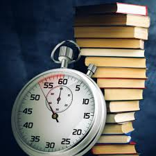 Ücretsiz Hızlı Okuma Kursu 5