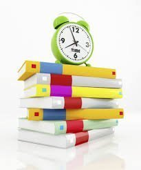 Hızlı Okuma İçin Ne Yapılmalı