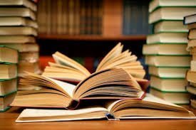 Hızlı Okuma İle İlgili Kitaplar