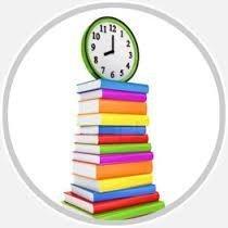 Hızlı Okuma 1.Sınıf