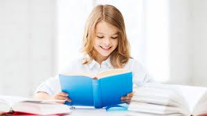 Hızlı Okuma 5.Sınıf