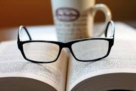Hızlı Okuma Dünya Rekoru hızlı okuma dünya rekoru Hızlı Okuma Dünya Rekoru H  zl   Okuma D  nya Rekoru