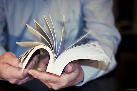 Hızlı Okuma Dersi