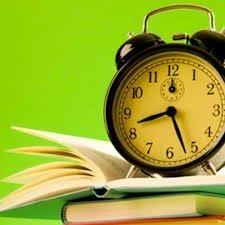 Hızlı Okuma Dersleri İndir