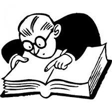 Hızlı Okuma Dersleri