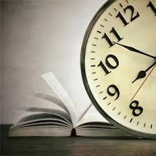 Hızlı Okuma Egzersizleri İndir
