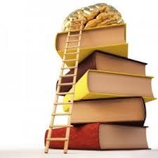 Hızlı Okuma Ekşi