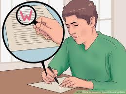 Hızlı Okuma Formülü Hızlı Okuma Formülü Hızlı Okuma Formülü H  zl   Okuma Form  l