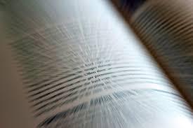 Hızlı Okuma Full İndir