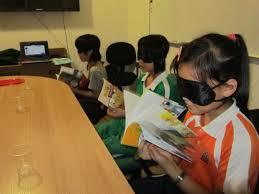 Hızlı Okuma Göz Egzersiz Programı 4 hızlı okuma göz egzersiz programı 4 Hızlı Okuma Göz Egzersiz Programı 4 H  zl   Okuma G  z Egzersiz Program   4 2
