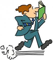 Hızlı Okuma Göz Egzersiz Programı 4