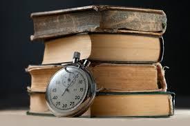 Hızlı Okuma Göz Egzersiz Programı